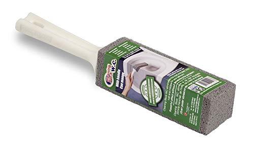 Cleaning Block WC, Toilette-Reinigungsstein mit Griff