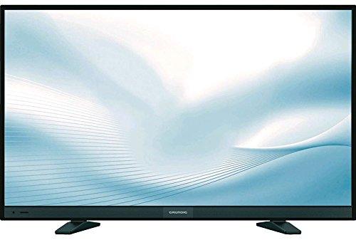 Grundig 40 VLE 6526 BL 102 cm (Fernseher,200 Hz)