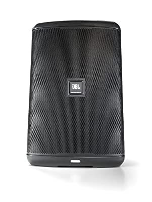 JBL EON ONE Compact - All in One Rechargeable Personal PA System by Jbl
