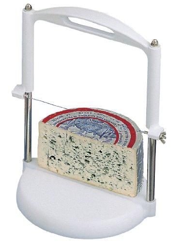 ロックフォート チーズスライサー N3502(52085)/62-6483-71