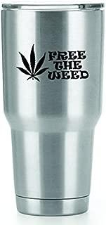 Best ozark logo cup Reviews
