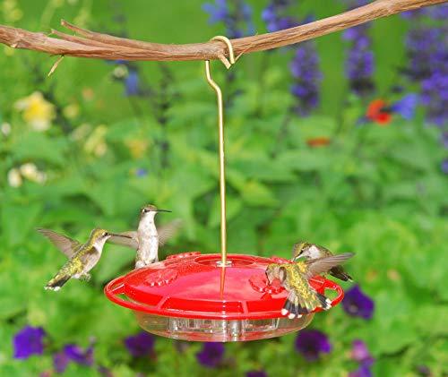 Aspects 367 Hummzinger Ultra Hummingbird Feeder