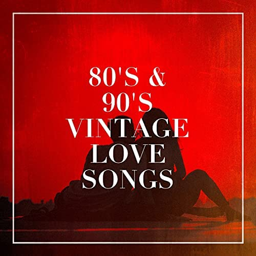 The Love Unlimited Orchestra, 90s Allstars & I Love the 80s