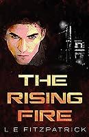 The Rising Fire (Reachers)