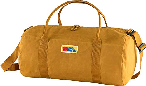 Fjällräven 27243 Vardag Duffel 30 Sports backpack unisex-adult Acorn One Size