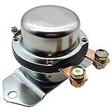 WY-YAN Control Remoto del Carro del Coche 12V Interruptores Auto Bus Yate batería aislador Cut Off de desconexión del relé
