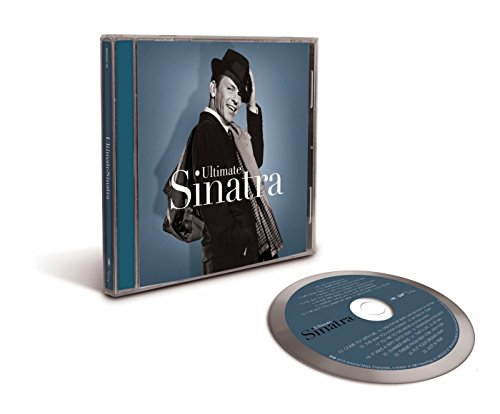 Ultimate Sinatra - Best Of