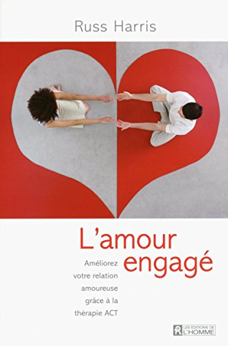 L'AMOUR ENGAGE