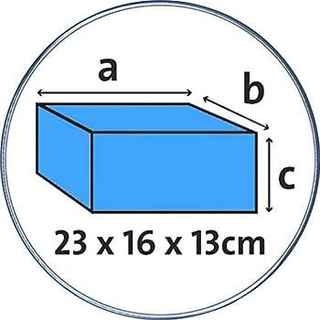 Ravensburger My 3D Boutique Unicorns Vanity Box 3D Jigsaw Puzzle
