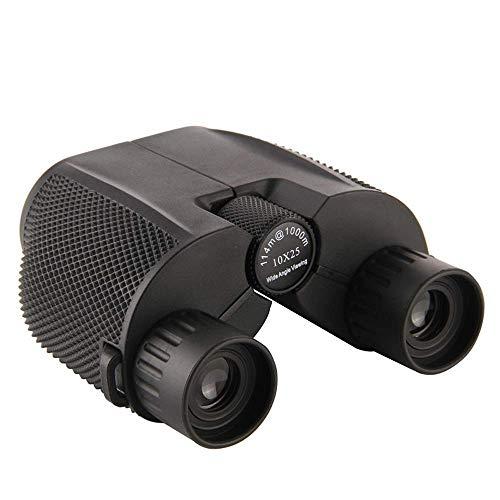 Binoculares para adultos, telescopio práctico Visionking 7X18, portátil, profesional, Heights Times, definición escuela secundaria, monocular, telescopio práctico, telescopio práctico para exteriore