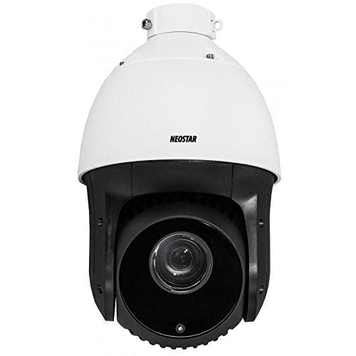 Neostar THC-2310IR-PTZ 2.0MP HD-TVI 23fach Zoom PTZ Kamera