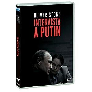 Intervista A Putin