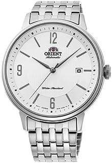 Orient Automatic Watch (Model: RA-AC0J10S10B)