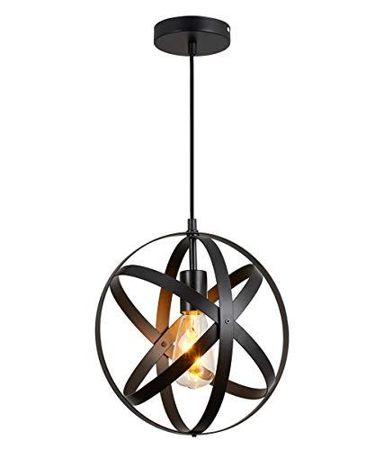 lamparas de techo clasicas fabricante XIANFENG