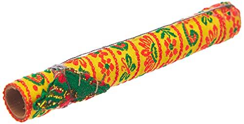 Roots GUIMB35 - Arpa de boca