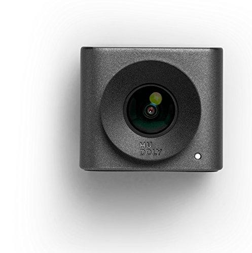 416OccwpK9L-ChromebookのWebカメラにオプション機能が追加され、細かい調整が可能になるかも