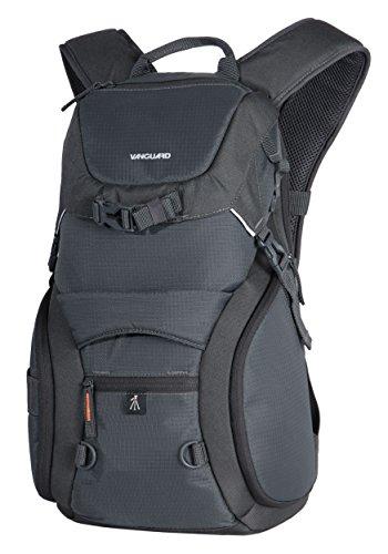 Vanguard Adaptor 48 - Mochila para fotografía, cámara Reflex y Accesorios, diestros y Zurdos
