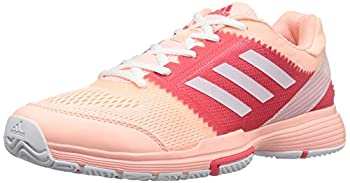 10 Best Shoes For Tennis Players 11