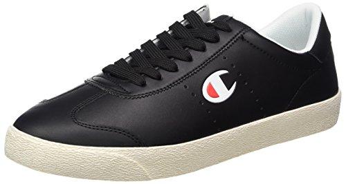 Champion Low Cut Shoe Venice Pu, Scarpe Running Uomo