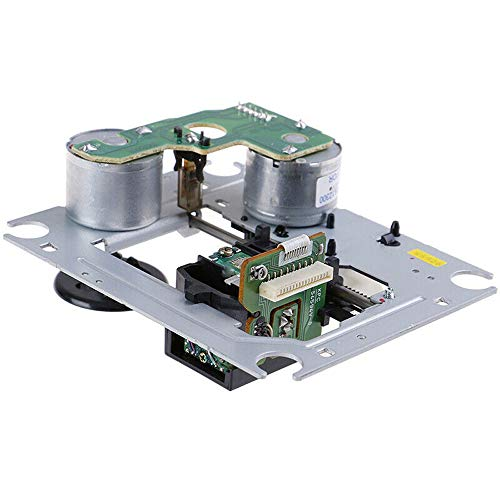 SF-P101N DA11 CD Player Complete Mechanism 16 Pin for Sanyo Version