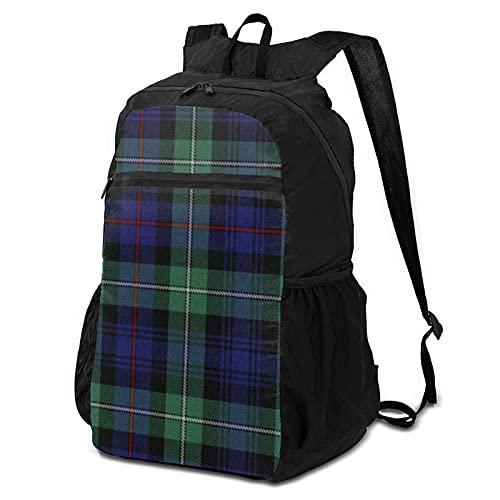 Mochila escolar Mochila de almacenamiento para ordenador portátil, reloj negro, mochila casual, mochila de negocios, mochila de viaje, senderismo, mochila universitaria, bolsa de libros