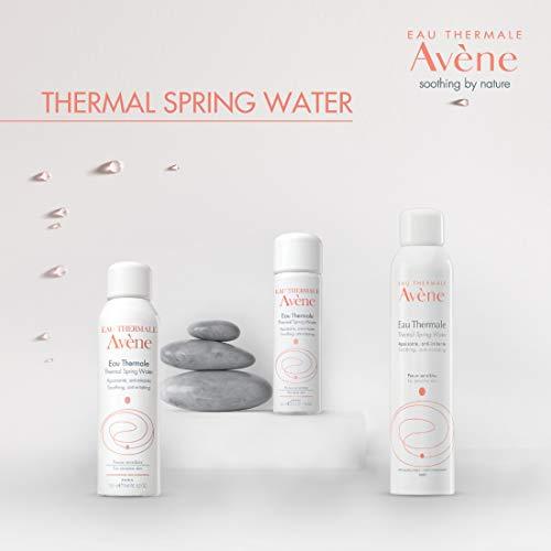 アベンヌ化粧水並行輸入品リキッド300ミリリットル(x1)