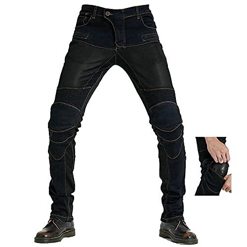 Bonfor Pantalones Moto...