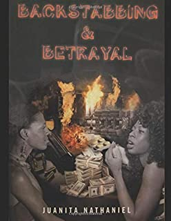 Backstabbing & Betrayal