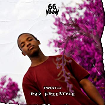 RB2 (Freestyle)
