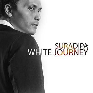 White Journey