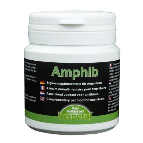 Herpetal Amphib ( 50g )