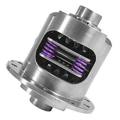 Yukon Gear & Axle (YDGF8.8-31-1) Duragrip Differential for Ford 8.8 with 31 Spline Axle