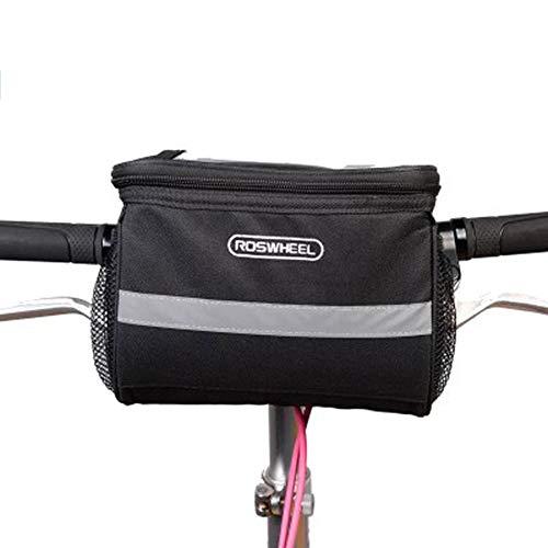 Bike Bags For Handlebars Phone Holder For Bike Bike Accessories Cycling Accessories Bike Phone Holder Waterproof Motorbike Phone Holder Waterproof