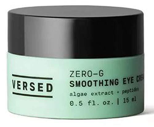 Versed Zero-G Smoothing Eye Cream