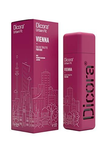 Dicora Urban Fit EDT Vienna 100 Ml