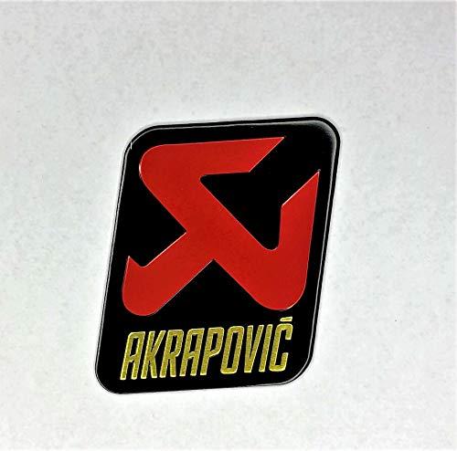 schwarz Akrapovic-Alpinestars Alpinstars Softshelljacke Freizeit