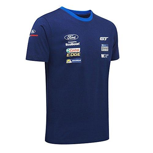 Ford Racing Team T-Shirt, L