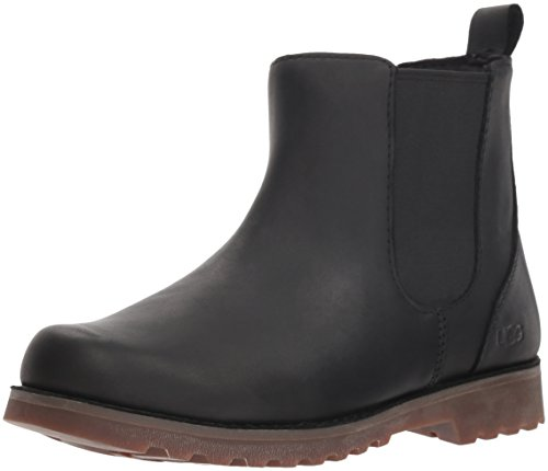UGG Callum Chelsea Boot Junior