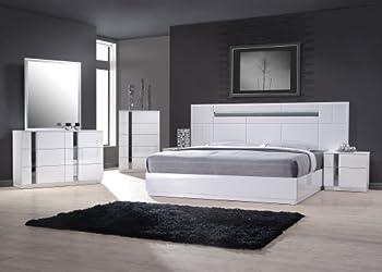 jm furniture