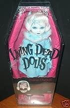 Living Dead Dolls (Living Dead Dolls) Series 12 FROZEN CHARLOTTE (Frozen Charlotte)
