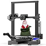 Best 3d Printer Mac - Creality Ender 3 Max Upgraded 3D Printer Review