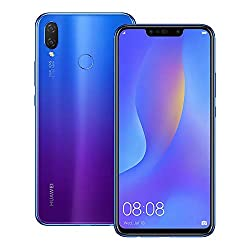 8 Best Chinese Smartphones 2018 | Best Chinese Products