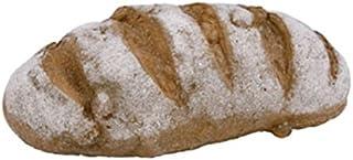 ライ麦パン(1ケ/パック)(フォーム素材)