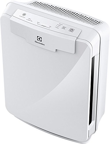 Electrolux EAP150 Oxygen Collection