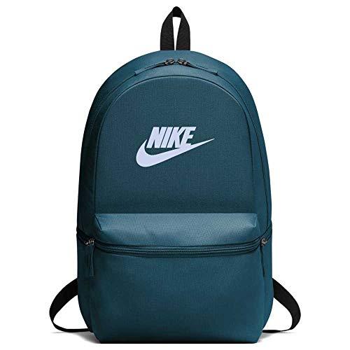 Nike Heritage Backpack BA5749-304