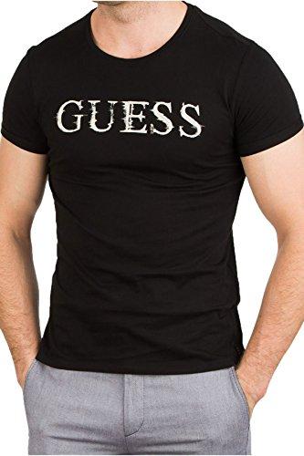 Guess Camiseta para Hombre