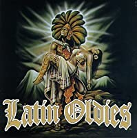 Vol. 1-Latin Oldies