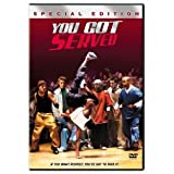 You Got Served : Widescreen Edition