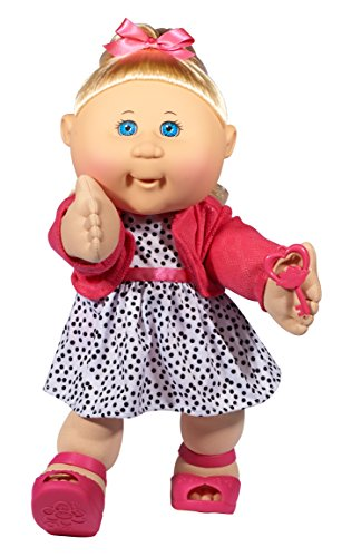 Cabbage Patch Kids 14'...