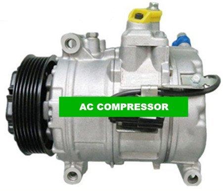 Gowe Auto AC Kompressor für Auto AC Kompressor 7seu16C für Jaguar 2W9319d629cd 4471804329